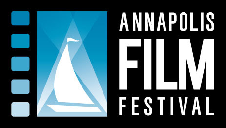 Annapolis Film Festival Coming Soon!