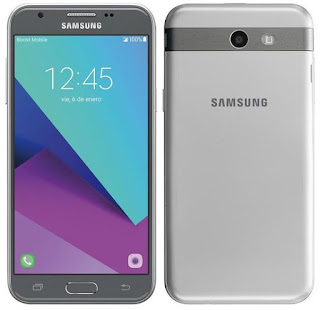 SAMSUNG J327P U4 UNLOCK METHOD AVAILABLE READY FOR SELL