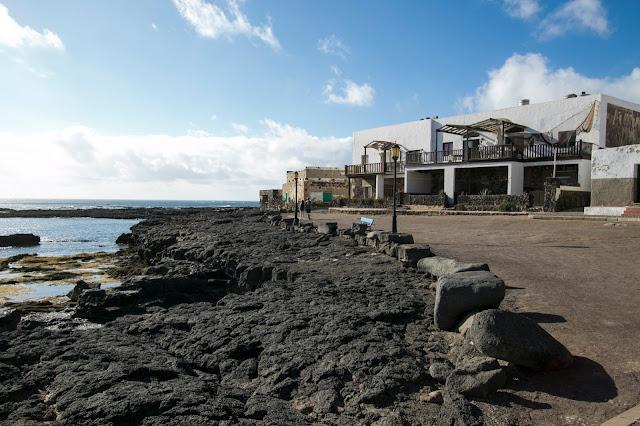 El Cotillo-Fuerteventura
