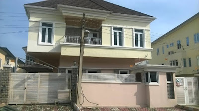 Hot Sales!  Three Property For Grabs! (Photos)