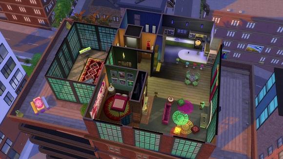 the-sims-4-city-living-pc-screenshot-www.ovagames.com-8