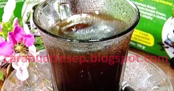 Obat Darah Tinggi Menurut Resep Dokter - Dokter Danisa