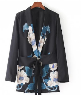https://www.zaful.com/metallic-ring-floral-belted-blazer-p_374950.html?lkid=11472246
