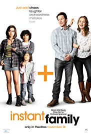 Instant Family (2018) Online HD (Netu.tv)