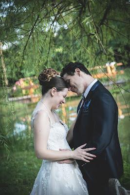fotografa matrimoni silvia manfredini