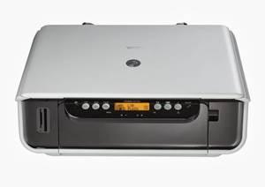 Canon Pixma MP110