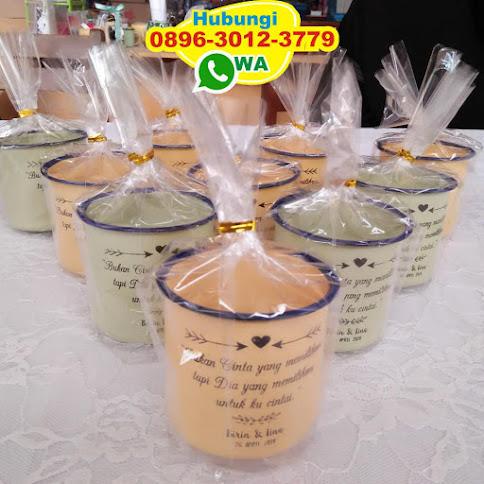 toko gelas jadul 53761