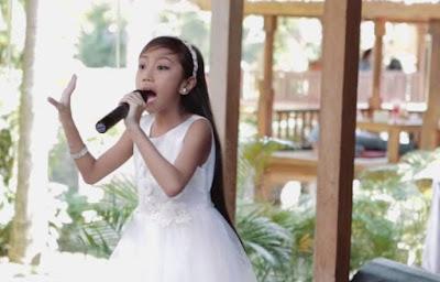 Apa Pengaruh Lagu Dewasa Dinyanyikan Oleh Anak Anak ?