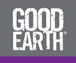 Good Earth for National Hot Tea Month