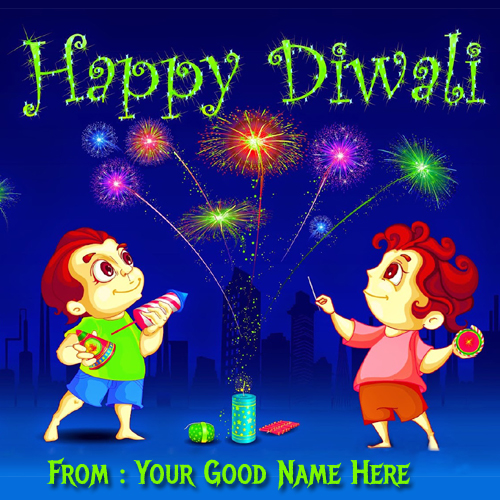 Diwali 2016 funny pranks photos diwali hd 2016 wallpapers happy this time diwali is coming very soon so to enjoy the diwali moment we are giving you some feast ie free diwali 2016 photos etc m4hsunfo