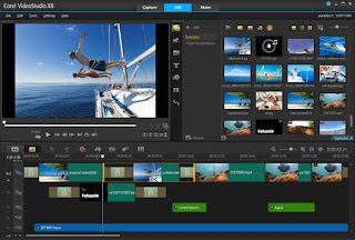 Corel Video Studio X8, Corel Video Studio X8 PC, CD Installasi Corel Video Studio X8, Kaset CD DVD Installasi Corel Video Studio X8 untuk Komputer PC Laptop Notebook Netbook, Cara Pasang Corel Video Studio X8 di Komputer PC Laptop Notebook Netbook, Tutorial Cara Download dan Install Corel Video Studio X8 pada Komputer PC Laptop Notebook Netbook, Jual Corel Video Studio X8 untuk Komputer PC Laptop Notebook Netbook, Jual Beli Kaset Corel Video Studio X8, Jual Beli Kaset Corel Video Studio X8 PC, Kaset Corel Video Studio X8 untuk Komputer Komputer PC Laptop Notebook Netbook, Tempat Jual Beli Corel Video Studio X8 Komputer PC Laptop Notebook Netbook, Menjual Membeli Corel Video Studio X8 untuk Komputer PC Laptop Notebook Netbook, Situs Jual Beli Corel Video Studio X8 PC, Online Shop Tempat Jual Beli Kaset Corel Video Studio X8 PC, Hilda Qwerty Jual Beli Corel Video Studio X8 untuk Komputer PC Laptop Notebook Netbook, Website Tempat Jual Beli Microsoft MS Office Komputer PC Laptop Notebook Netbook Corel Video Studio X8, Situs Hilda Qwerty Tempat Jual Beli Kaset Microsoft MS Office Komputer PC Laptop Notebook Netbook Corel Video Studio X8, Jual Beli Microsoft MS Office Komputer PC Laptop Notebook Netbook Corel Video Studio X8 dalam bentuk Kaset Disk Flashdisk Harddisk Link Upload, Menjual dan Membeli Corel Video Studio X8 dalam bentuk Kaset Disk Flashdisk Harddisk Link Upload, Dimana Tempat Membeli Corel Video Studio X8 dalam bentuk Kaset Disk Flashdisk Harddisk Link Upload, Kemana Order Beli Corel Video Studio X8 dalam bentuk Kaset Disk Flashdisk Harddisk Link Upload, Bagaimana Cara Beli Corel Video Studio X8 dalam bentuk Kaset Disk Flashdisk Harddisk Link Upload, Download Unduh Corel Video Studio X8 Gratis, Informasi Corel Video Studio X8, Spesifikasi Informasi dan Plot Corel Video Studio X8 PC, Gratis Corel Video Studio X8 Terbaru Lengkap, Update Microsoft MS Office Komputer PC Laptop Notebook Netbook Corel Video Studio X8 Terbaru, Situs Tempat Download Corel Video Studio X8 Terlengkap, Cara Order Corel Video Studio X8 di Hilda Qwerty, Corel Video Studio X8 Update Lengkap dan Terbaru, Kaset Corel Video Studio X8 PC Terbaru Lengkap, Jual Beli Corel Video Studio X8 di Hilda Qwerty melalui Bukalapak Tokopedia Shopee Lazada, Jual Beli Corel Video Studio X8 PC bayar pakai Pulsa.