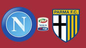 اون لاين مشاهدة مباراة نابولي وبارما بث مباشر 24-02-2019 الدوري الايطالي اليوم بدون تقطيع