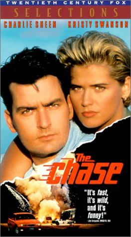The Chase (1994)