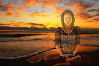 Aida Bello Canto, Psicologia, Gestalt, Meditación, Cansancio Emocional