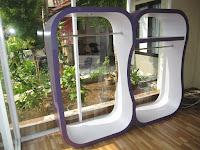 Desain Interior Toko Butik Pakaian - Interior Semarang