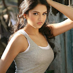 Tara Alisha   Mastram movie actress hot photos Collection