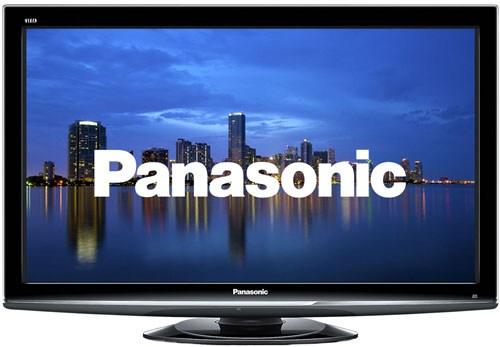 Beberapa Keunggulan Tv Panasonic Viera
