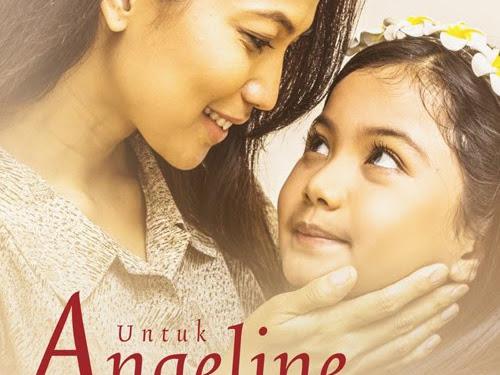 Buat kita renungkan (Review Film Untuk Angeline)