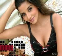 Daily Hot Bollywood Actress 34
