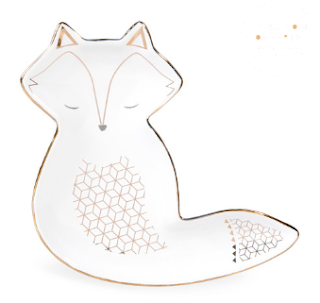 http://www.maisonsdumonde.com/FR/fr/produits/fiche/coupelle-renard-en-ceramique-blanche-fox-157367.htm