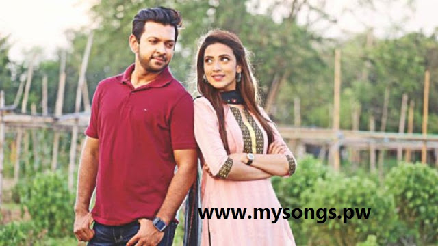 Sei Meyeta By Tahsan And Mim Bangla Natok 2016 Free Download