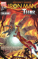 http://nothingbutn9erz.blogspot.co.at/2016/07/iron-man-thor-13-panini-rezension.html