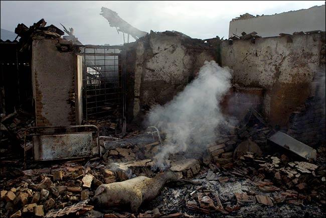 Guerra do Kosovo (1999)