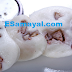 கொய்யா இட்லி செய்முறை / Guava Idli Recipe !