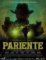 pelicula Pariente (2016)