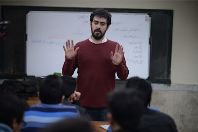 The Salesman (Forushande) Shahab Hosseini Image (7)