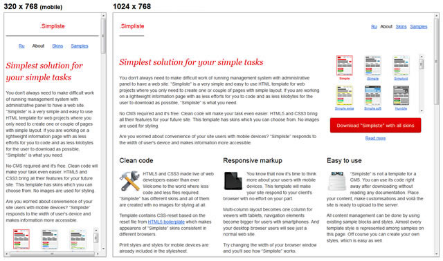 https://2.bp.blogspot.com/-XwAdav_FhTU/UNynMvkAWxI/AAAAAAAANbA/viP41LNK8Aw/s1600/templates_10.jpg