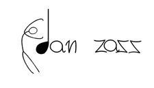 Dan Zass-logo-danza-diversidad-escuela-artes