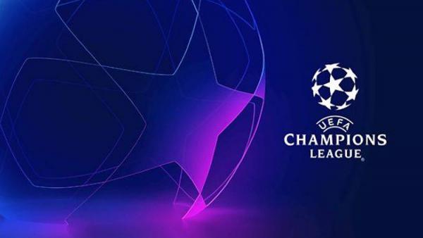 Hasil Liga Champion : Barcelona Cukur MU Dan Juventus Tersingkir