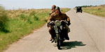 http://shotonlocation-eng.blogspot.com/search/label/The%20Motorcycle%20Diaries