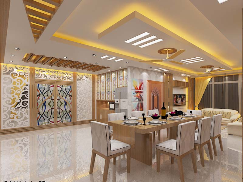 Icd Interior Bd Interior Design Firm Company Banani Dhaka Welcome To Icd Interior Bd