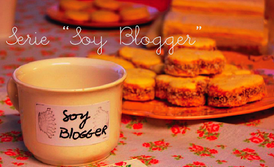 Soy Blogger (5)