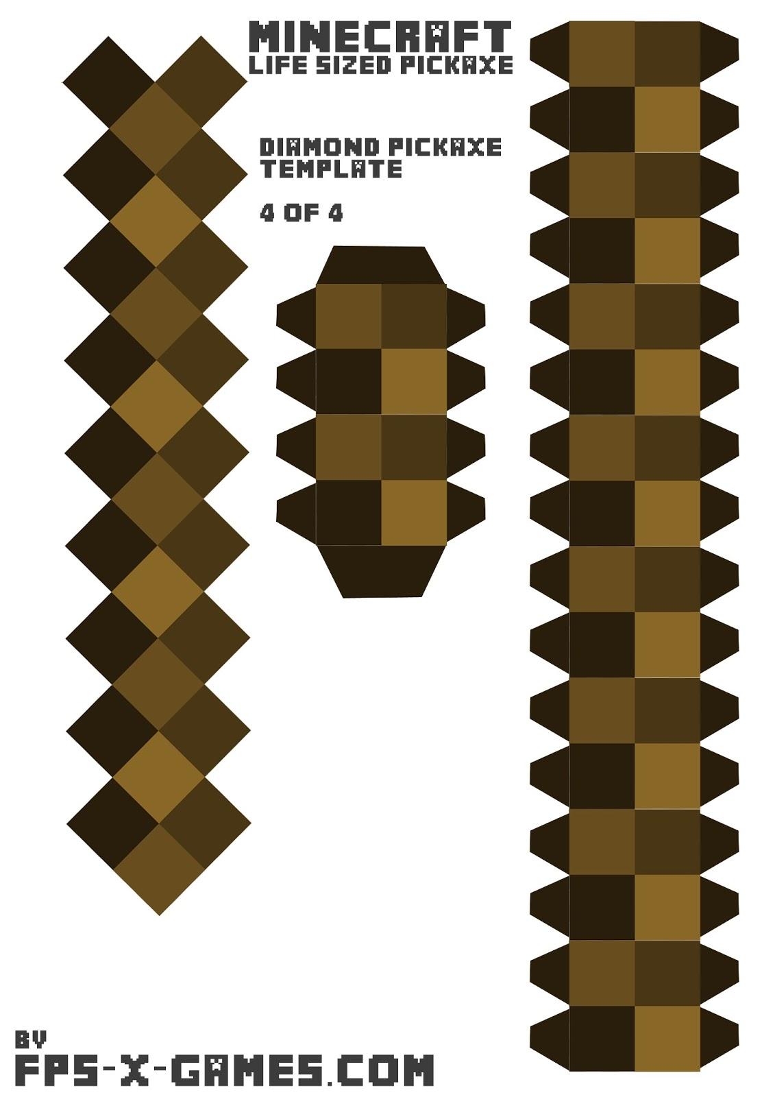 Craft Wood Sheets