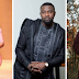 Here We Go Again! Mysterious Lady Pops Up Ahead Of John Dumelo's Wedding, Claiming He Dawged Her For Mawunya