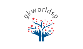 GK world gkworldsp.online