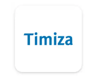 Timiza App by Barclays bank