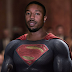 Michael B. Jordan Nel Ruolo Di Superman?