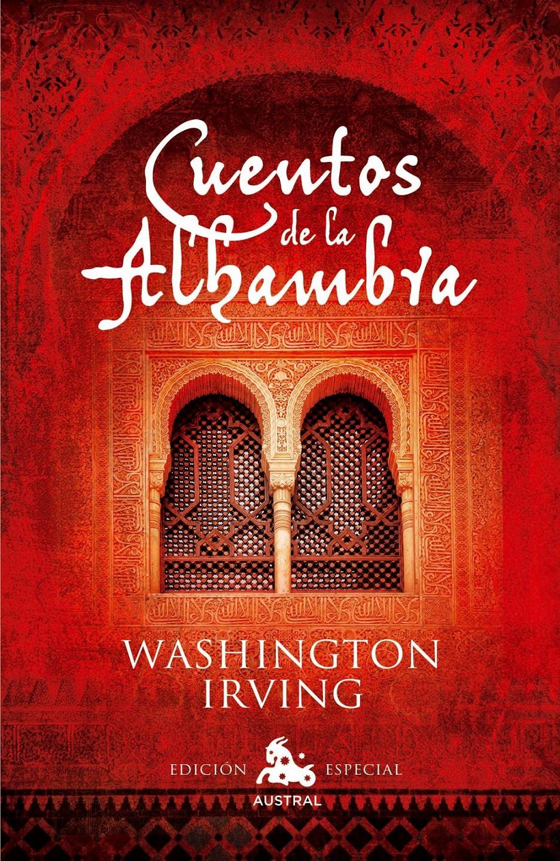https://laantiguabiblos.blogspot.com.es/2017/02/cuentos-de-la-alhambra-washington-irving.html