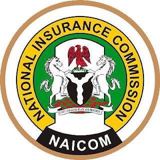 National Insurance Commission Recruitment 2018