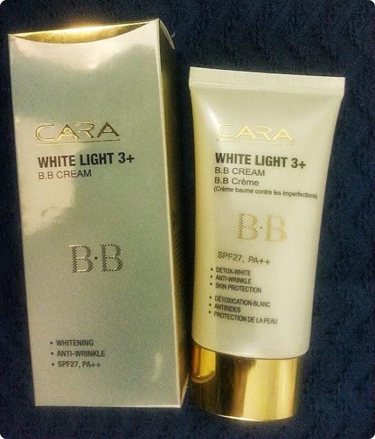 cara-white-light-3+-BB-cream