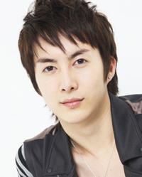 Kim Hyung Joon