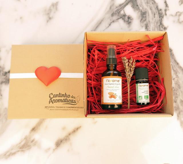 http://www.cantinhodasaromaticas.pt/loja/cabazes-de-oferta/pack-namorados-aromaticos/