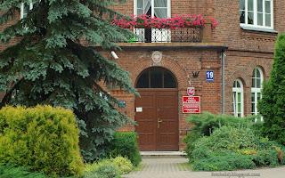 http://fotobabij.blogspot.com/2016/03/rada-powiatu-puawskiegp-starostwo.html