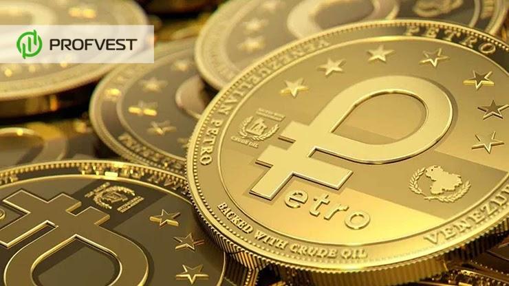 Новости рынка криптовалют за 27.05 - 02.06 2020 года