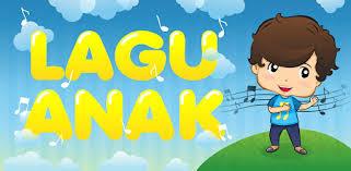 Download Kumpulan Lagu Anak Anak Mp3 Terbaru