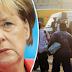 Germany To Deport 12,000 Nigerian Asylum Seekers (Details)